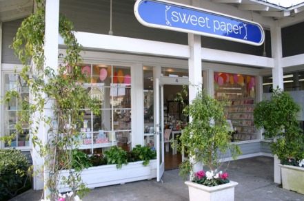 Sweet_Paper_Shop_Photo