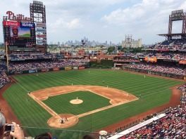 baseball-636802_640