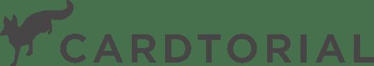 Cardtorial_logo_final copy