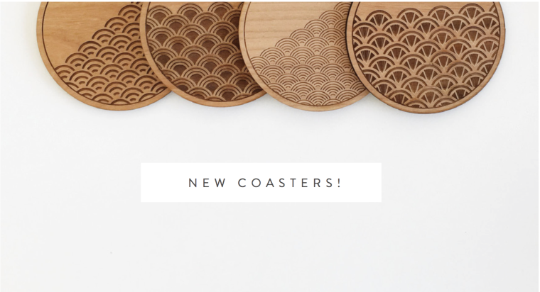 New Coasters.png