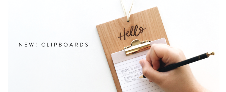 August Header - Hello Clipboard-02.png