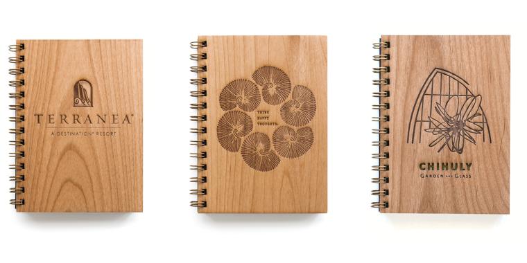 custom - journals.png