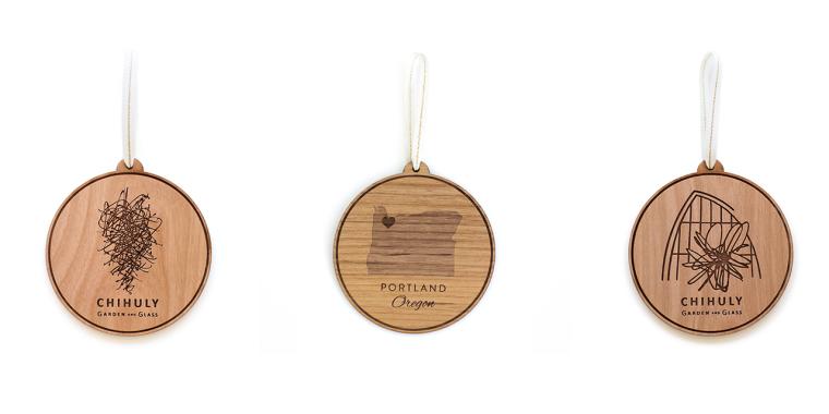 custom - ornaments.png
