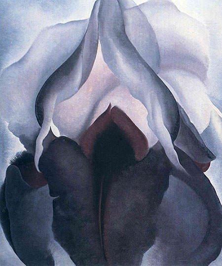 Black-Iris-III-1926-Georgia-O'Keeffe.jpg