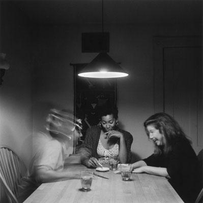 kitchen-table10